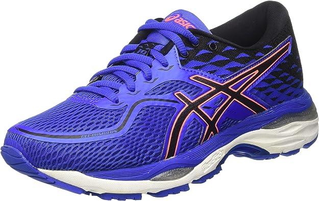 ASICS T7b8n4890, Zapatillas de Running para Mujer: Amazon.es ...