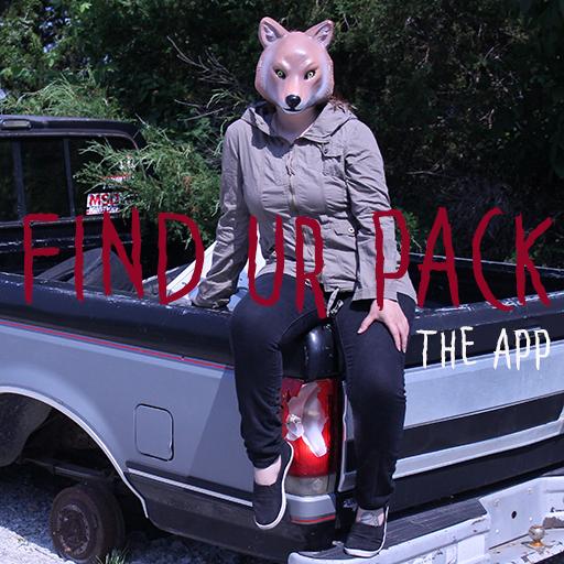 Find Ur Pack