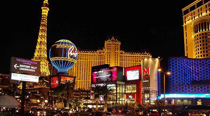 safe online gambling sites canada