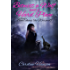 Betwixt a Wolf and a Hard Place (Megan Stephens Book 2)