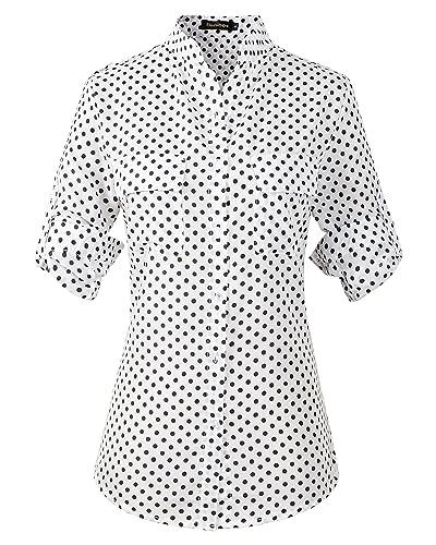 Benibos - Camisas - para mujer