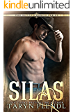 Silas (The Sutton Ranch Series Book 1)