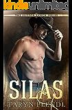 Silas (The Sutton Ranch Series Book 1)