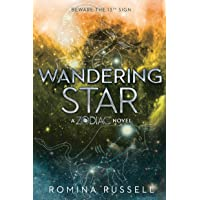 Wandering Star: A Zodiac Novel