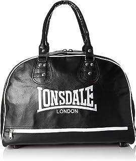 Lonsdale Adultes Boîtes de Pupitre M 402786