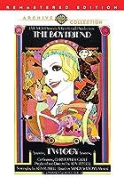 The Boy Friend (1971)