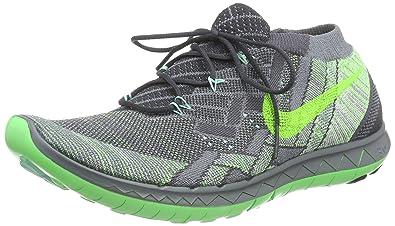 Nike Free 3.0 Flyknit Damen Laufschuhe