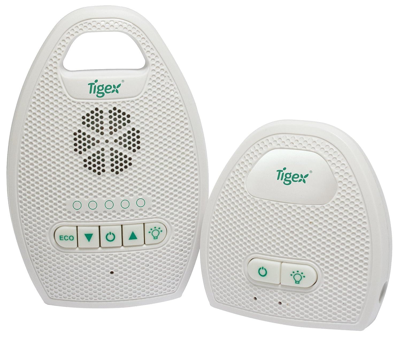 Tigex - ALLO3 - Simplici'T Eco Ecoute-Bébé
