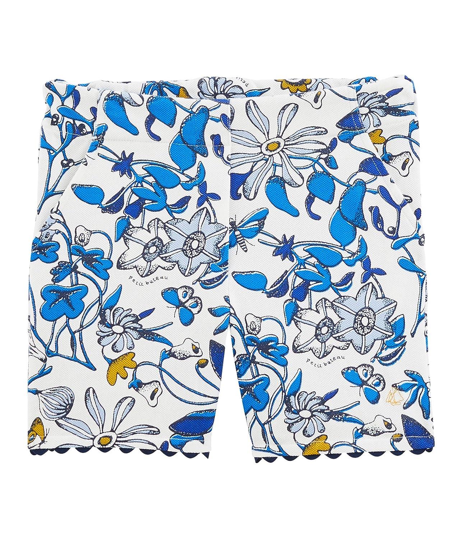 7-13 Years Ozmoint Girls Shorts Turn up Hotpants Stretch Denim Cut Rips Detail Five Pocket Jean Black Light Blue White