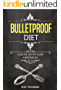 Bulletproof Diet: Lose Fat, Get Fit & Live A Better Life (English Edition)