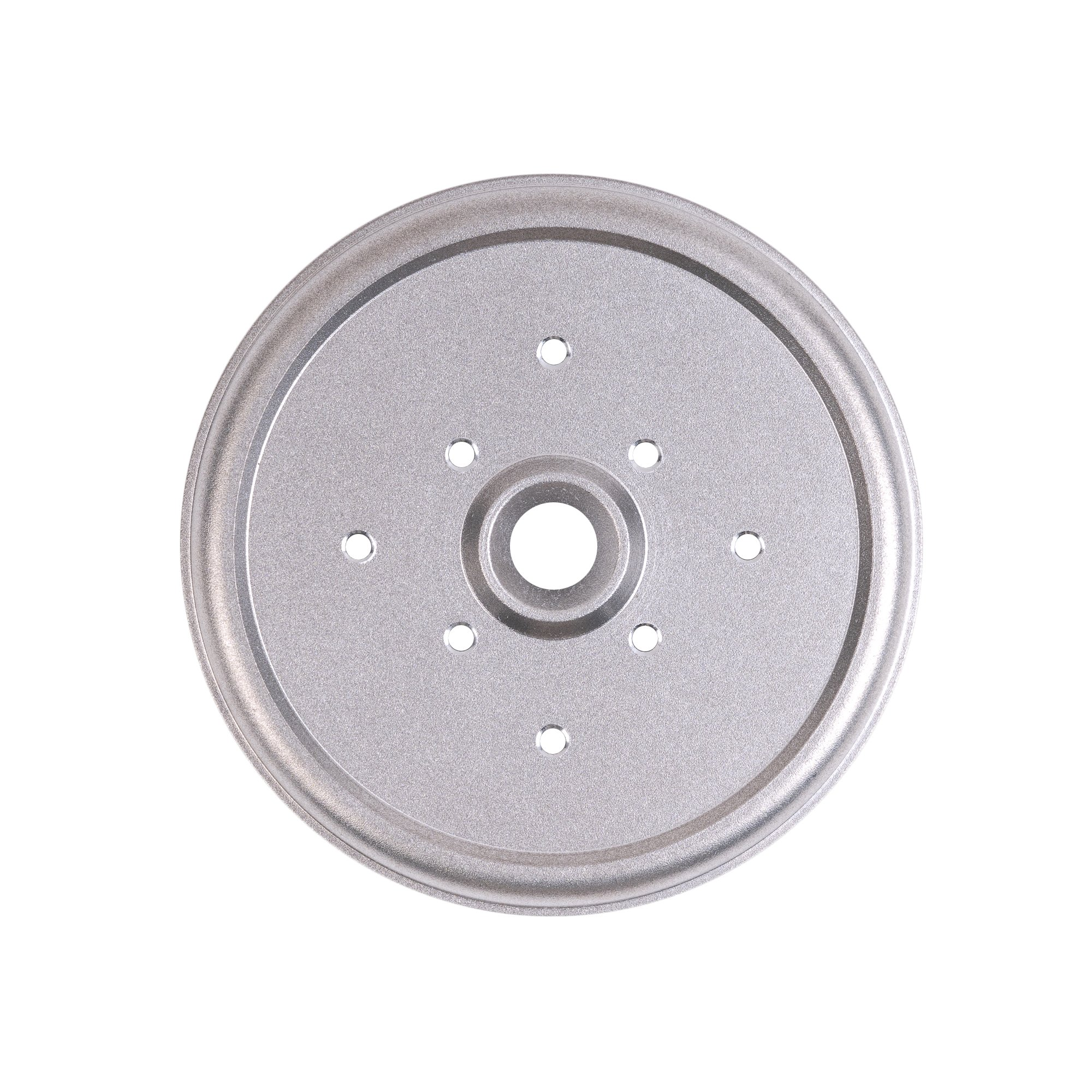Vidastech Head Cap/Stainless Diffuser Plate for Nuova Simonelli, NEW