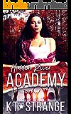 Hidden River Academy