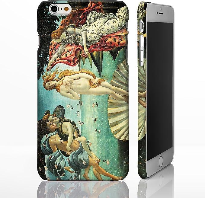 coque iphone 7 venus