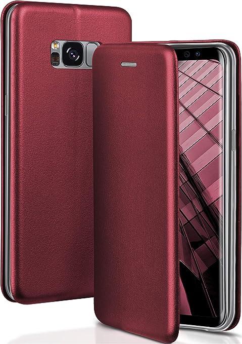 Oneflow Handyhülle Kompatibel Mit Samsung Galaxy S8 Elektronik