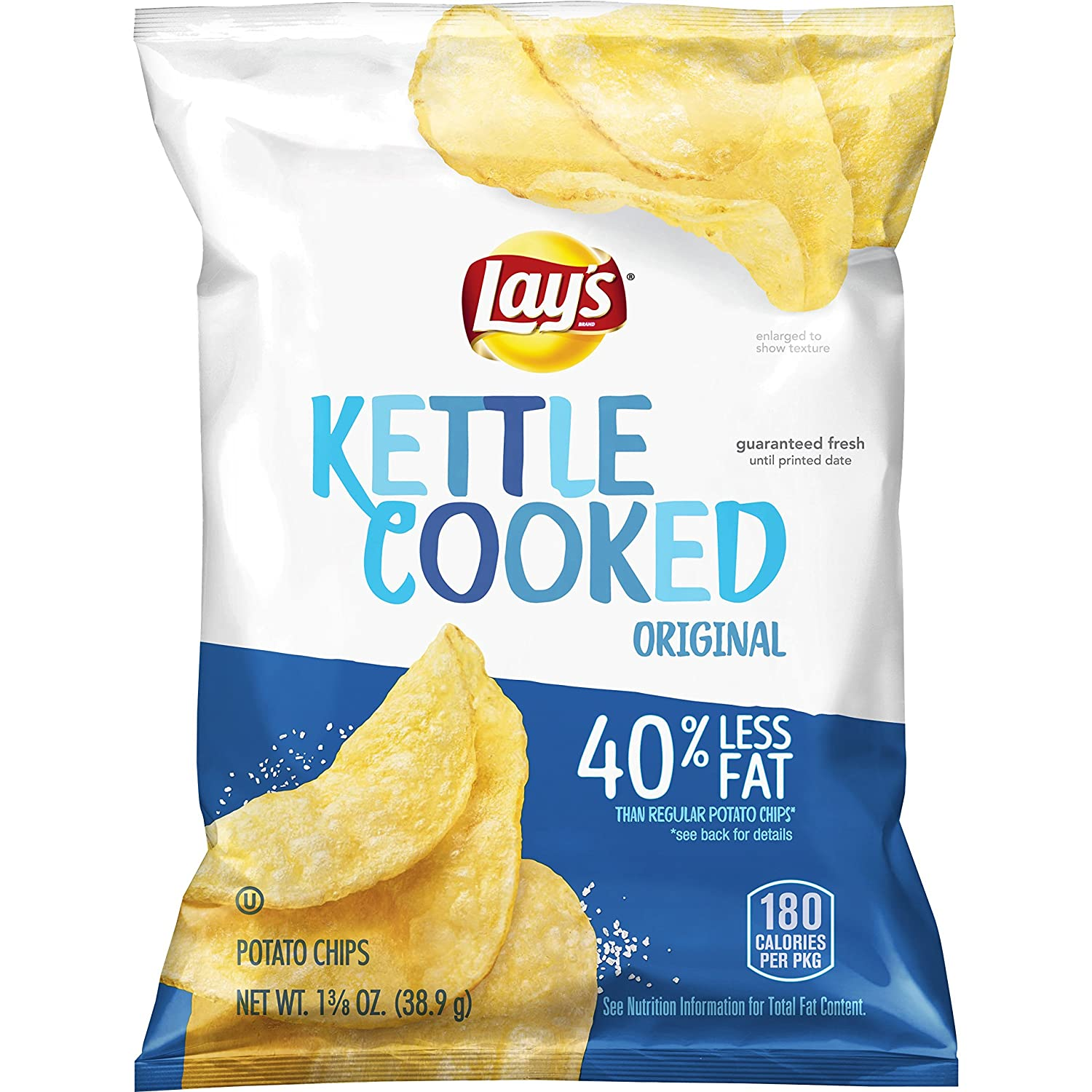 lays kettle cooked potato chips coupons