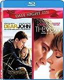 Dear John / Vow, the (2012) - Set [Blu-ray]