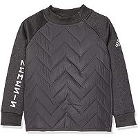 Adidas Boys' Nm Pad Sweat