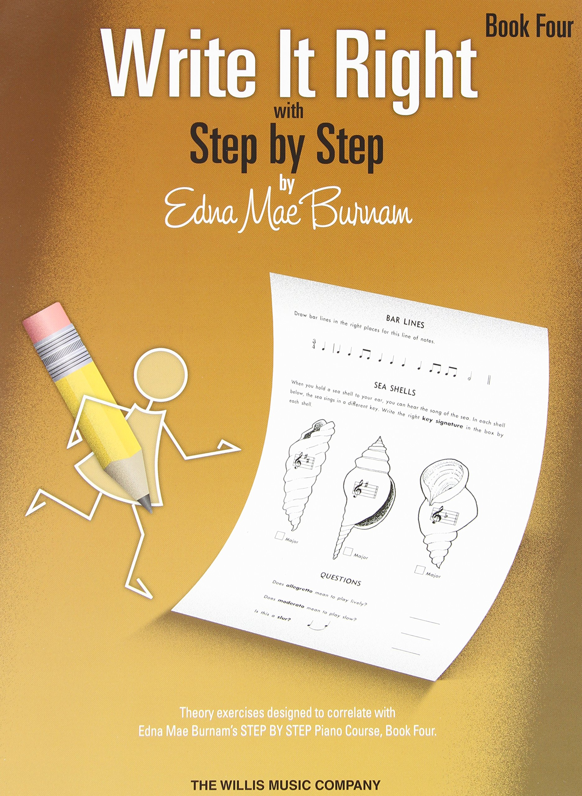 write-it-right-book-4-written-lessons-designed-to-correlate-exactly-with-edna-mae-burnam-s-step-by-step-mid-elementary-step-by-step-hal-leonard