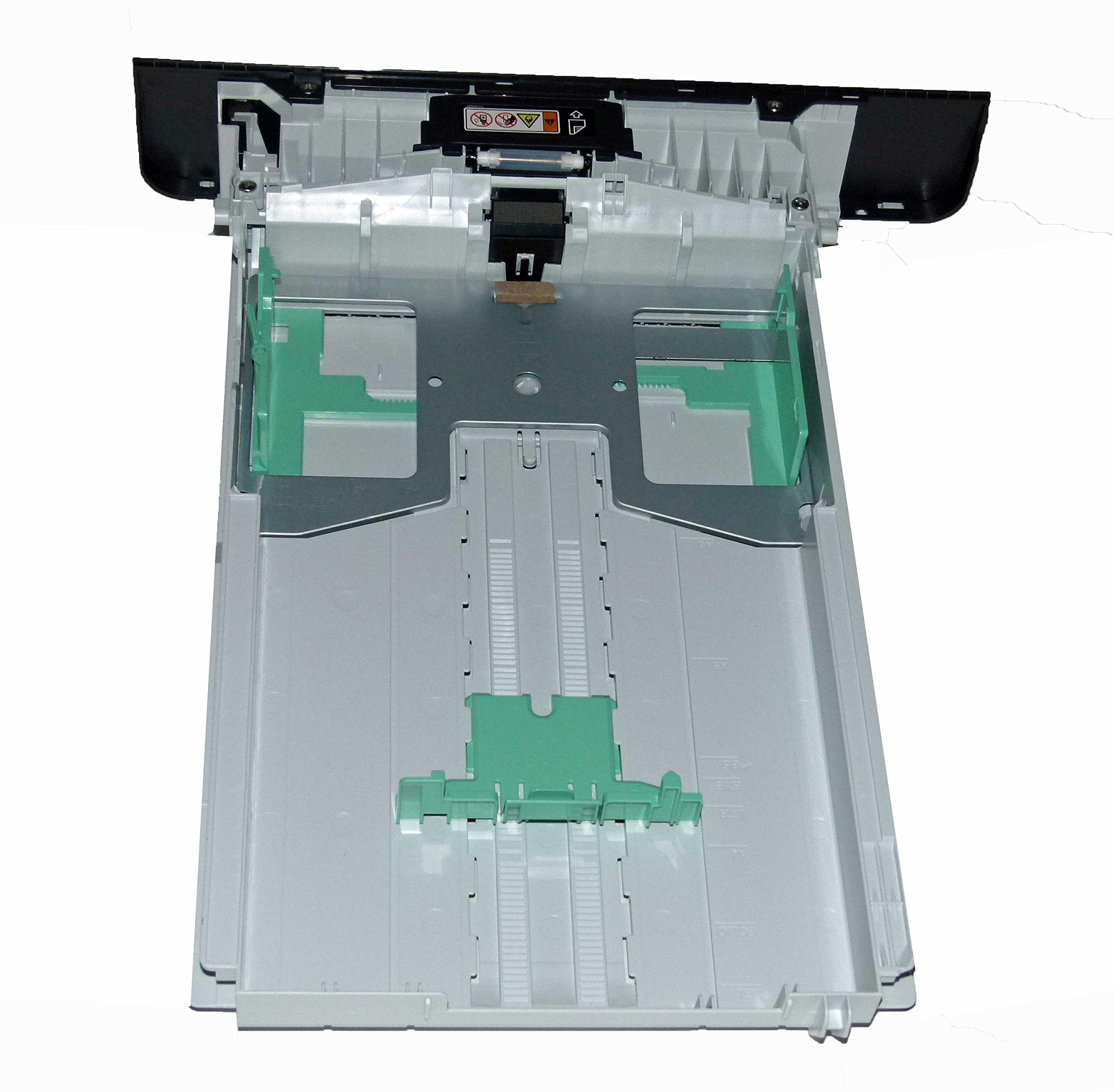 Brother 250 Page Paper Cassette for HL-4150CDN, HL4150CDN, HL-4570CDWT, HL4570CDWT