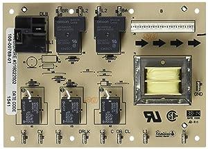 Electrolux 318022002Relay Board