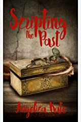 Scripting the Past Kindle Edition