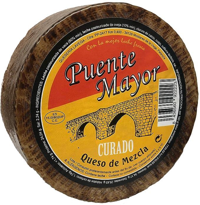 Lote Degustación de Embutidos.1 Queso de 900 gr aprox, 1 Bote de Morcilla León, 100gr. Fuetes, 1 bolsa picos pan, 1 chorizo Villacastín, 2 paquetes de Jamón ...