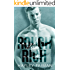 Rough & Rich (Notorious Devils Book 6)