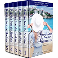 Running From The Shadows: The Complete Series