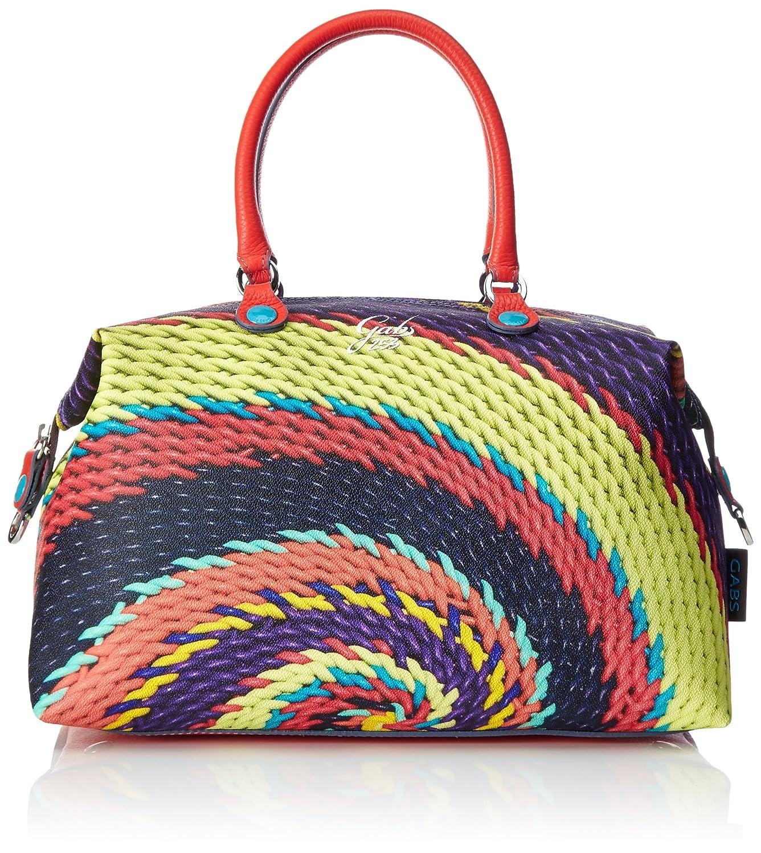 Gabs Women Handbag Multicolour Size  UK One Size  Amazon.co.uk  Shoes   Bags 9d3b293aab03d