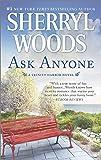 Ask Anyone: A Romance Novel (Trinity Harbor Novels)