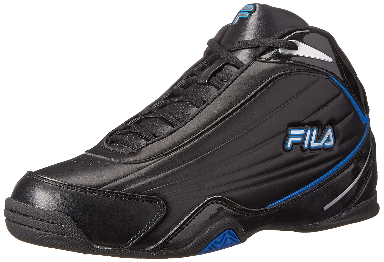 Fila Slam 12c Basketballschuh: : Schuhe & Handtaschen