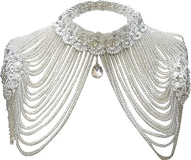 Diamantes de imitación de diamante cristal Aretes Plata Boda Graduación Flor nupcial Glam