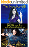 The Telepathic Clans (The Telepathic Clans Saga, Books 1 and 2)