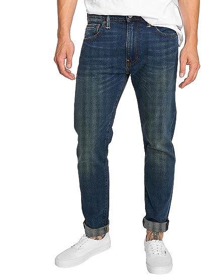 71b36e2c7bd Levi's® Men Jeans/Slim Fit Jeans 512: Amazon.co.uk: Clothing