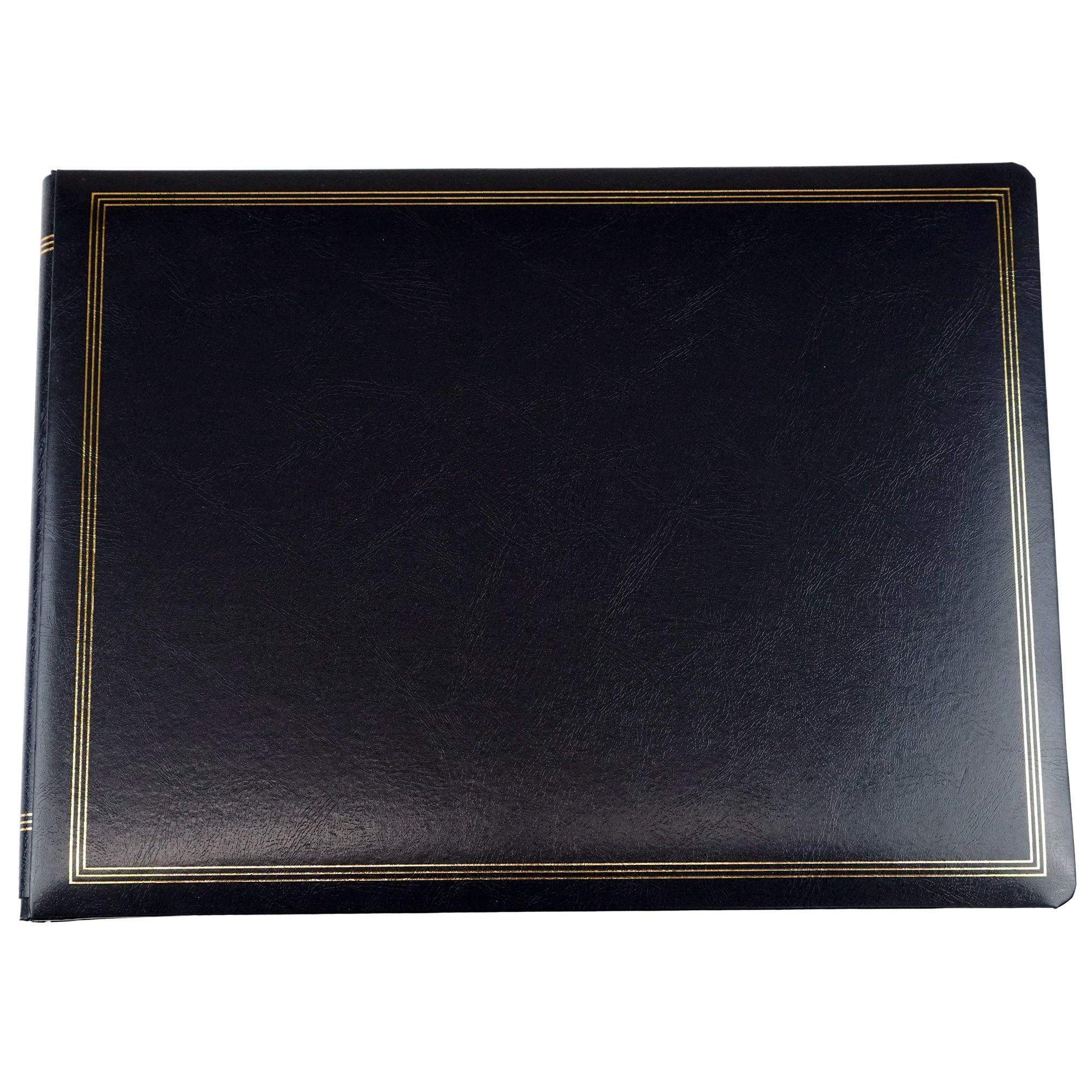 Pioneer Jumbo Magnetic Page XPando Album
