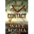 Contact (Crossover Series Book 2)
