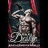 Carnal Desire (Severed MC Book 2)