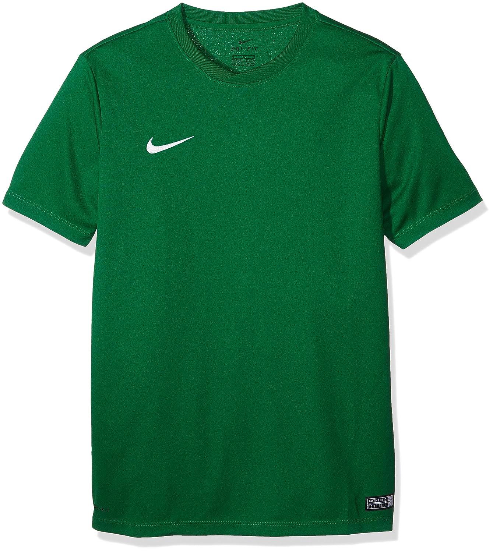 2c797af6e52b Nike Park VI