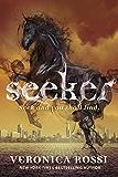 Seeker (Riders)