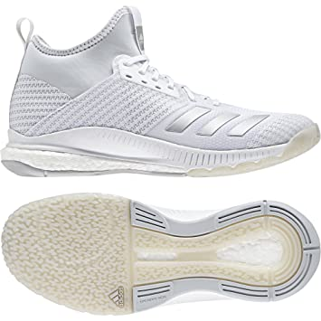 adidas crazyflight x 2