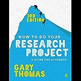 事実上一致同情The Foundations of Social Research: Meaning and Perspective in the Research Process (English Edition)