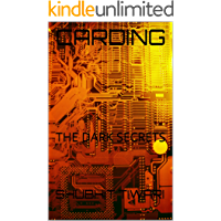 CARDING : THE DARK SECRETS (English Edition)
