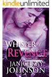 Whisper of Revenge (A Cape Trouble Novel Book 4)