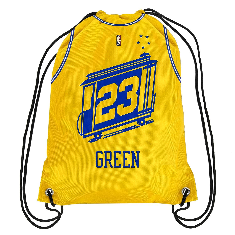 the best attitude ed6d9 5022a 23 draymond green jersey amazon