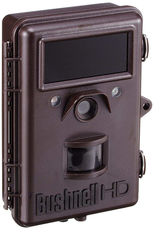 Bushnell ブッシュネル Bushnell 屋外型センサーカメラ B00P9OJ9H2 トロフィーカムXLT HD MAX 188108 188108 B00P9OJ9H2, ジュエリー アヴァンティ:860e8d1c --- integralved.hu