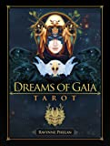 Dreams of Gaia Tarot Set