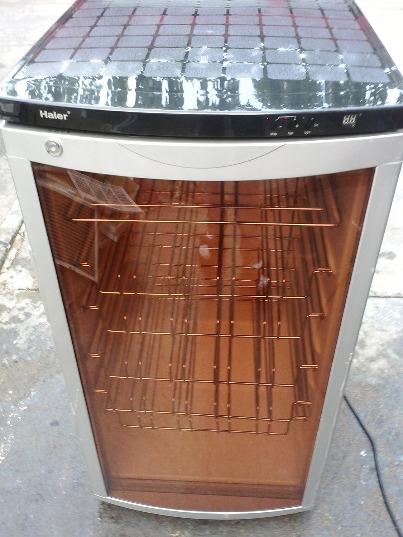 Image Result For Danby Wine Cooler Repair