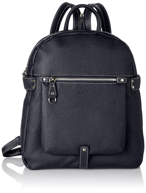 Picard Damen Loire Rucksackhandtaschen, 28x33x9 cm