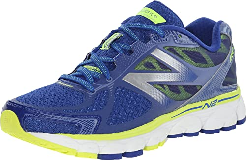 Neutral Running Shoes for Women New Balance