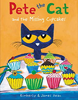Pete The Cat And His Four Groovy Buttons Kindle Edition By Eric